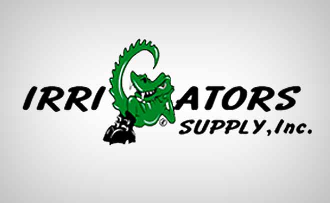 Irrigators Supply